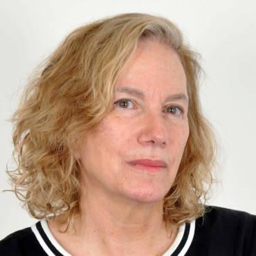 Teresa Maldonado Gil de Biedma