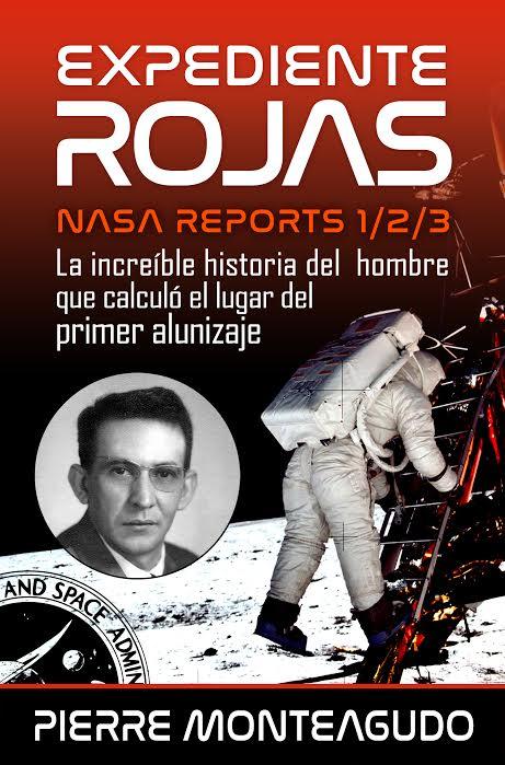 PORTADA EBOOK 1000 PÍXELES