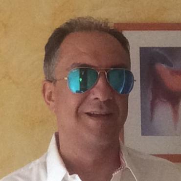 Joan Porxas