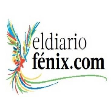 El diario Fénix
