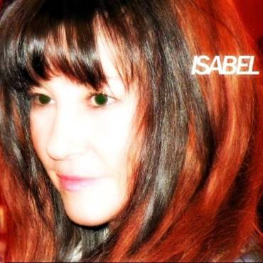 Isabel Mata Vicente