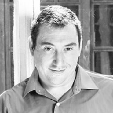 Alejandro Quintana