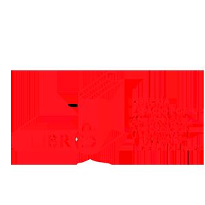 Librería Librup
