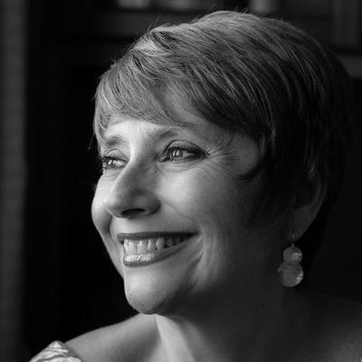 Alicia Domínguez, «Mi experiencia en autopublicación»