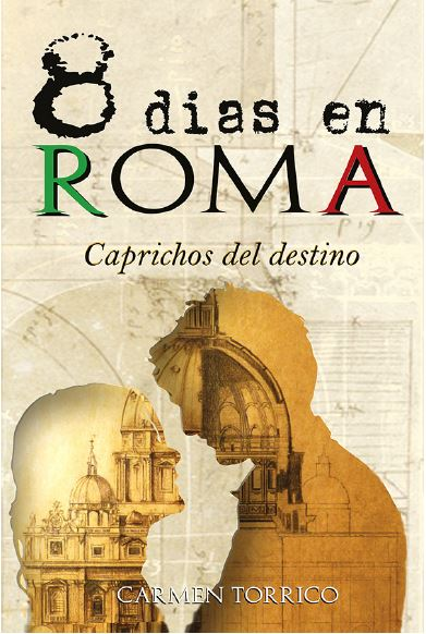 8 días en Roma