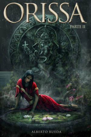 Orissa (Parte 2)