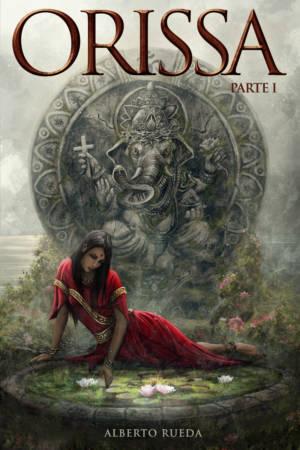 Orissa - Parte 1