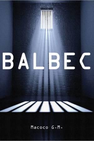 Balbec