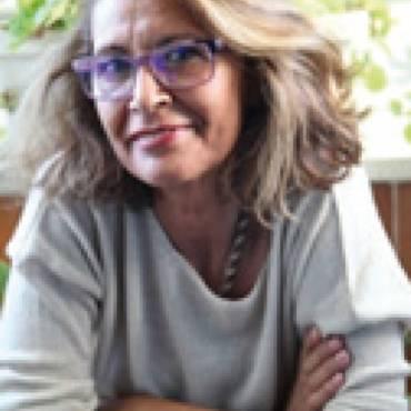 Isabel Albella Sánchez